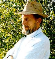 André-Marcel Adamek