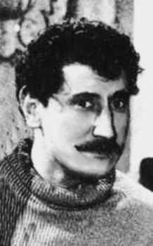 René Louis