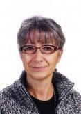 Viviane Koenig