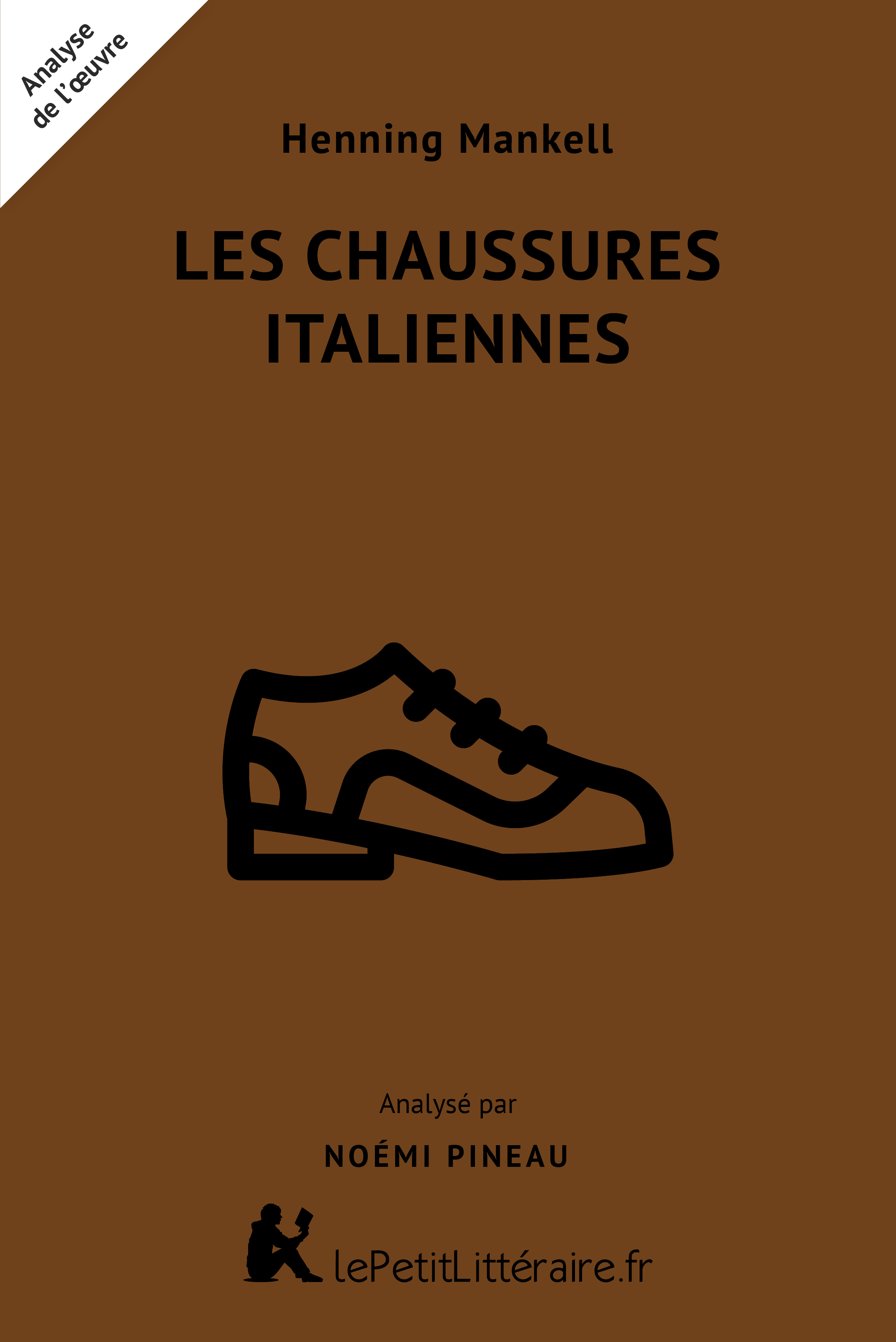 Les Chaussures italiennes