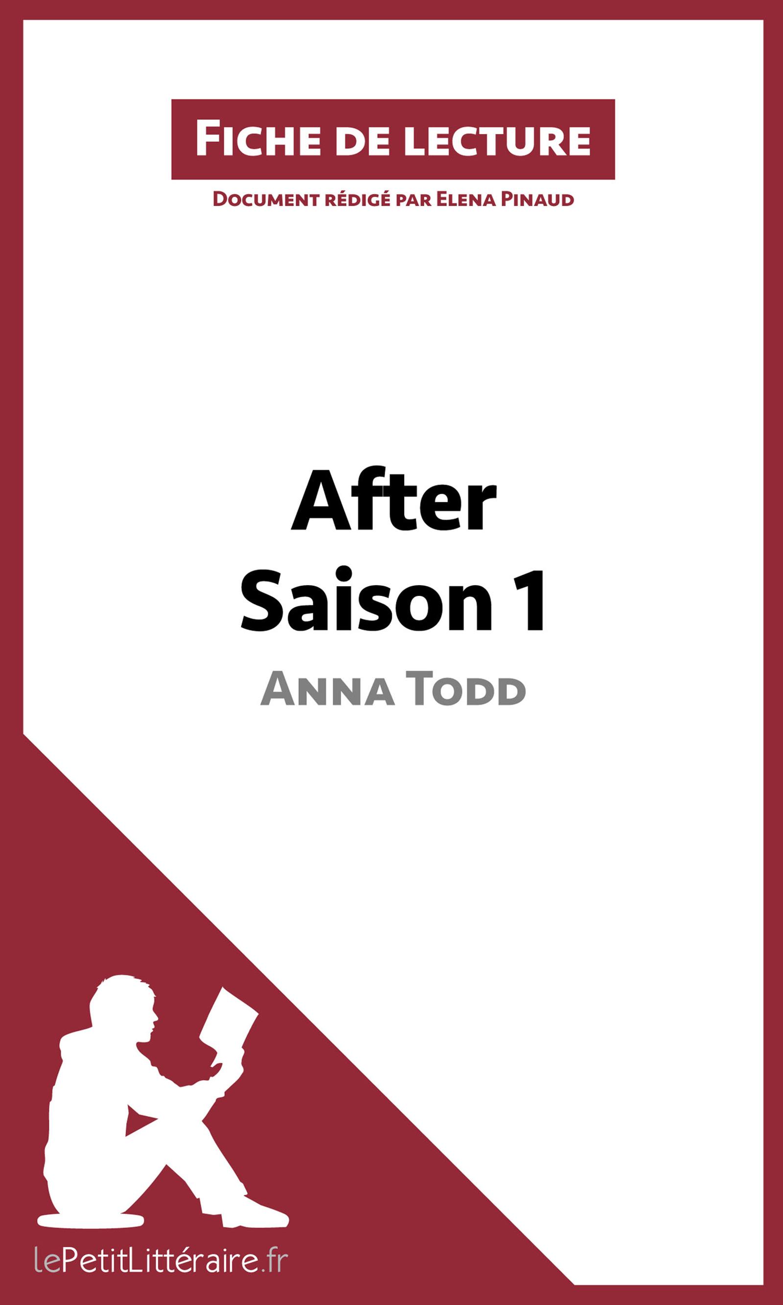 After Saison 1