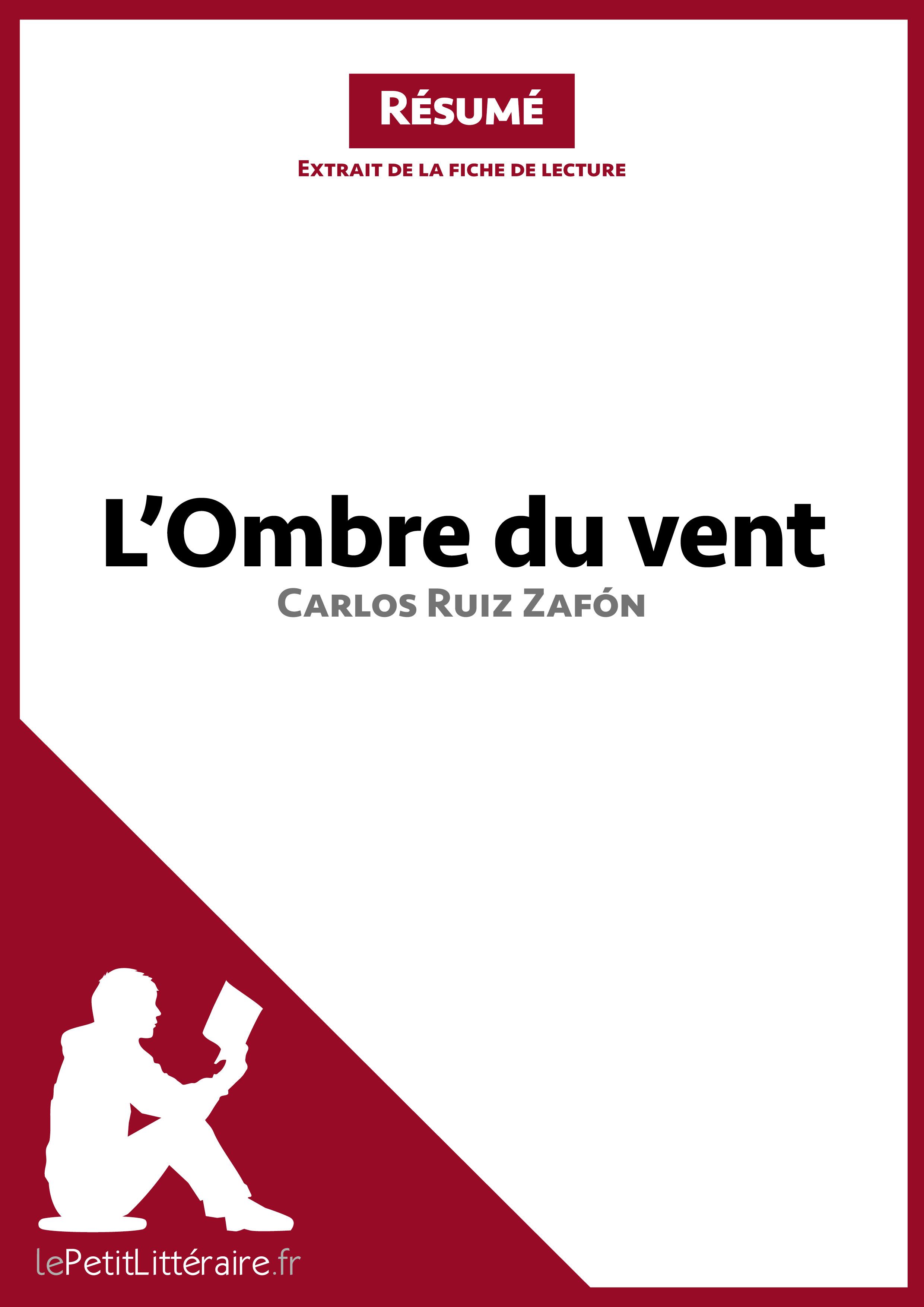 LIMONOV CARRÈRE TÉLÉCHARGER EMMANUEL