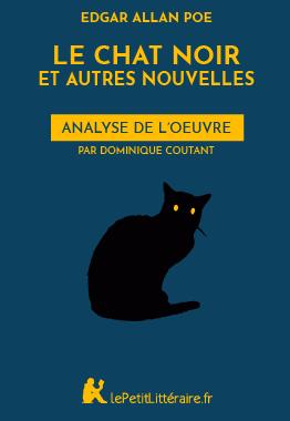 Le Chat noir et autres nouvelles