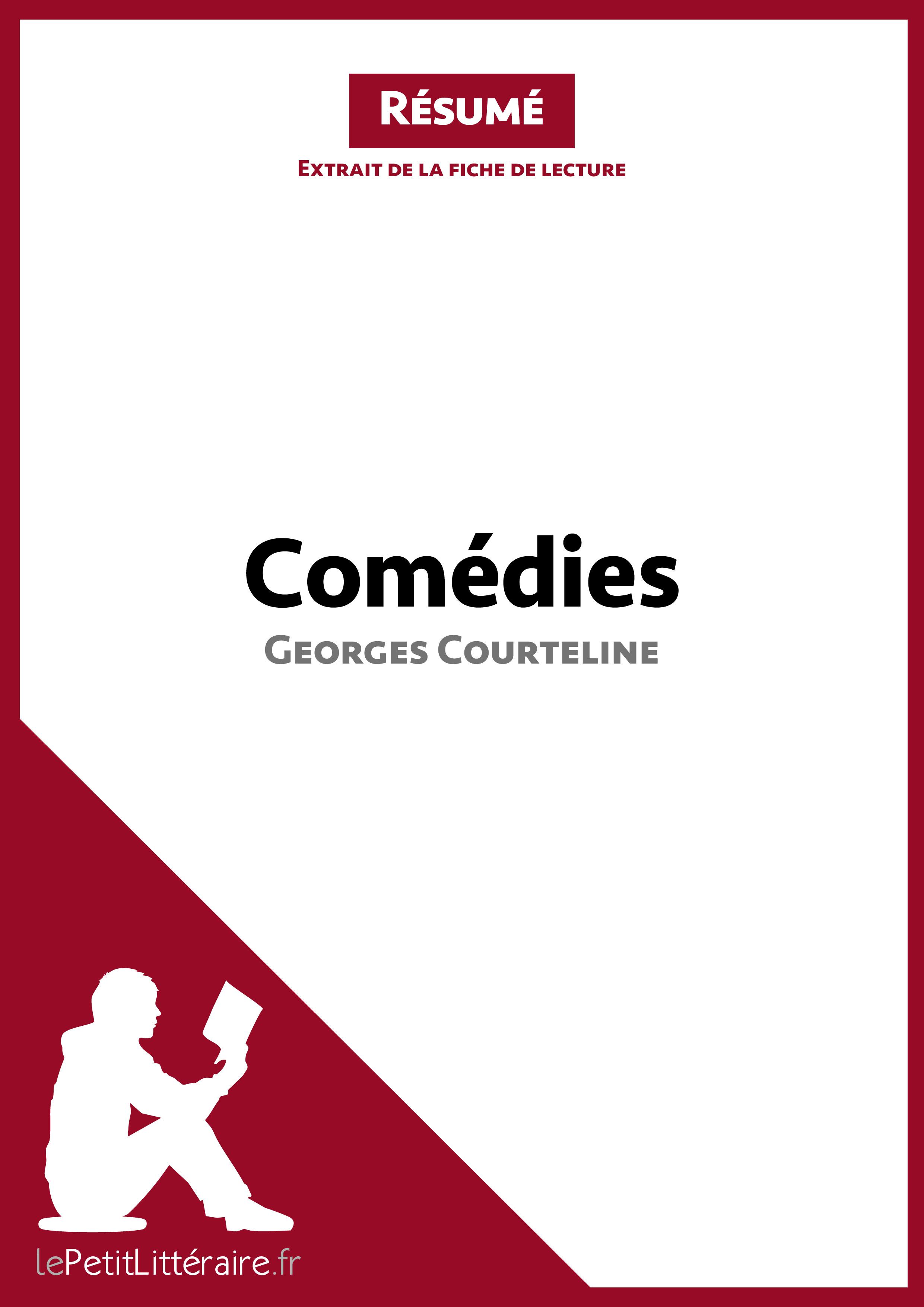 Comédies