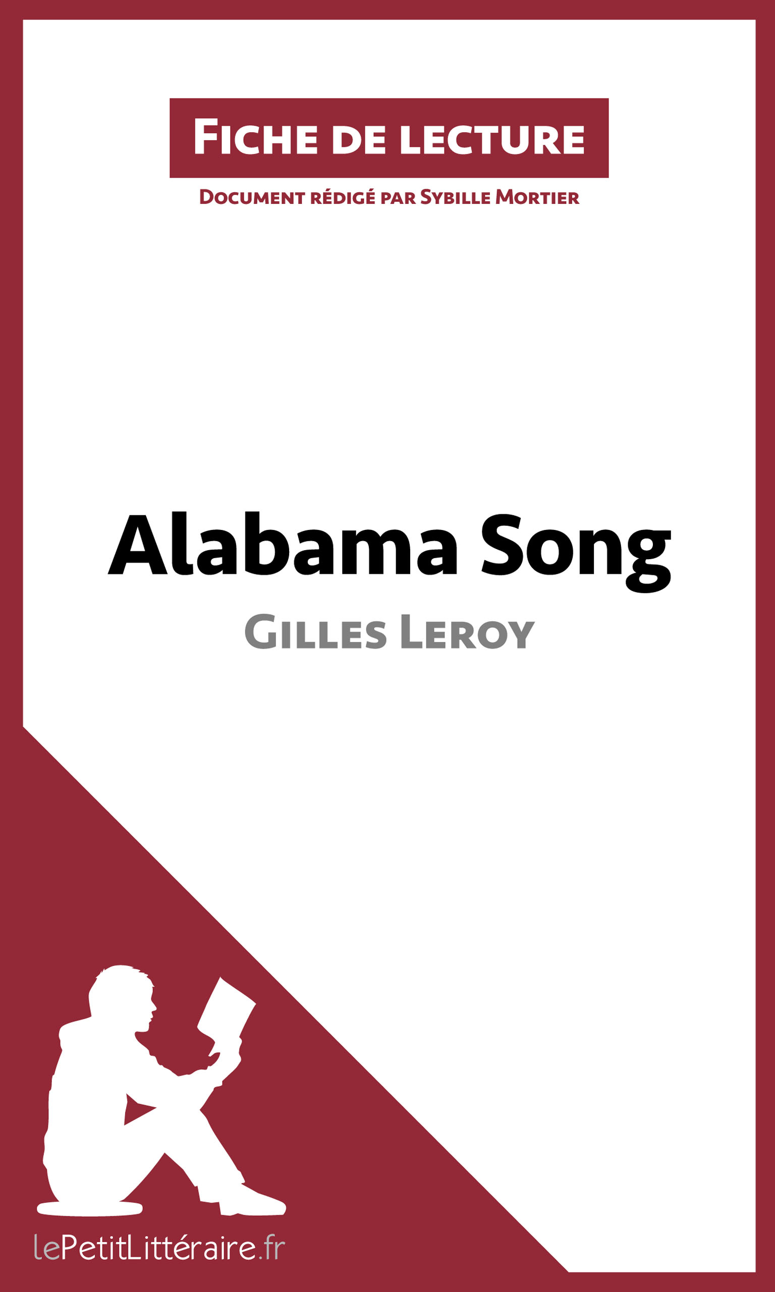Alabama Song