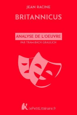 Analyse du livre