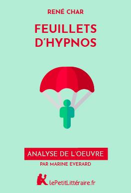 Feuillets d'Hypnos