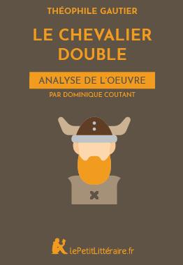 Le Chevalier double