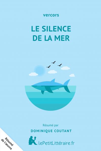 Le Silence de la mer