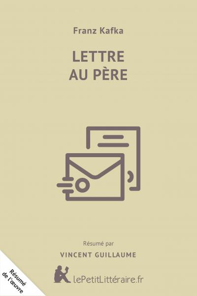 Resume Francais Bac Lettre