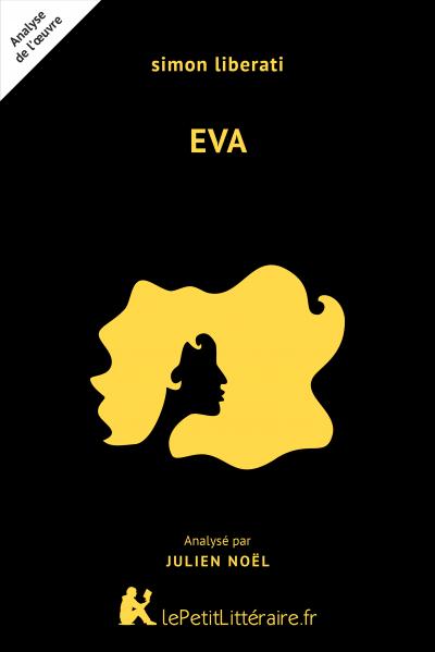 Analyse du livre :  Eva
