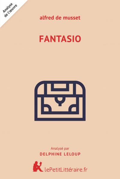 Fantasio