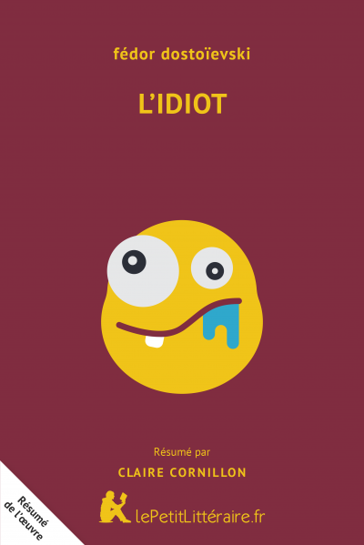L'Idiot