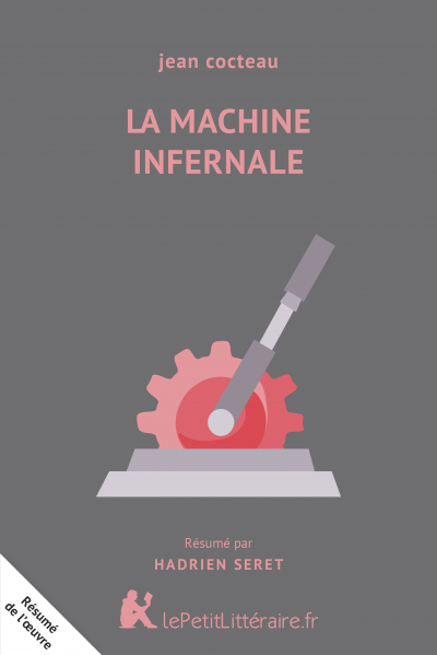 La Machine infernale