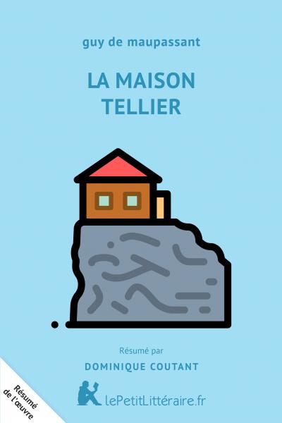 La Maison Tellier