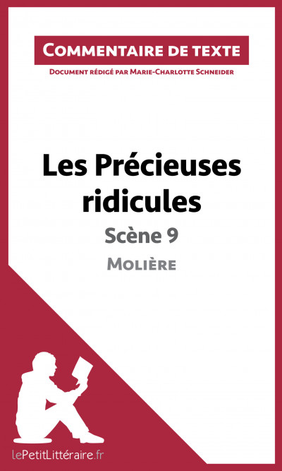 Scène 9
