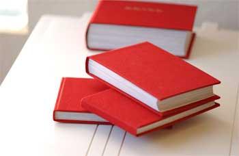 selection-livres-contemporains