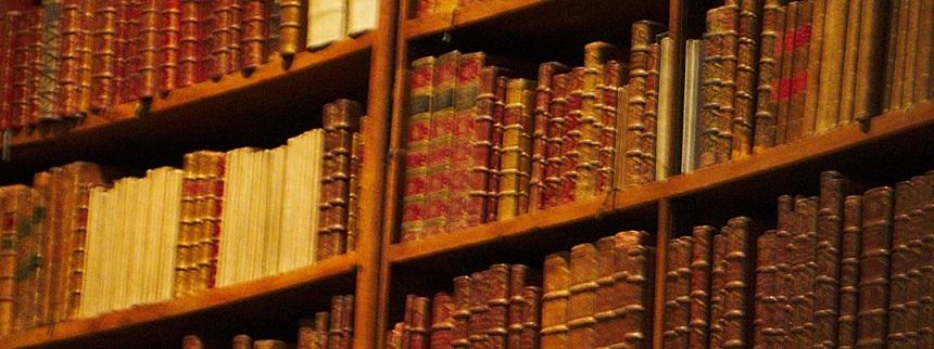 selection-livres-classiques