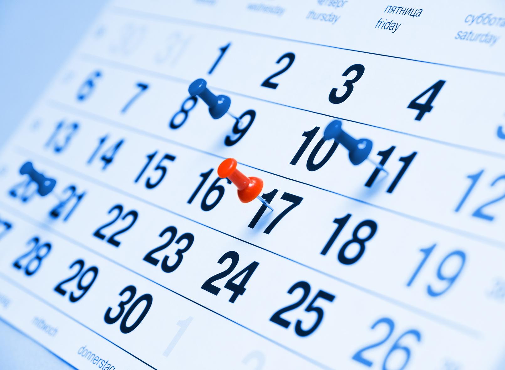 les-dates-du-baccalaureat-2015-le-bac-de-francais