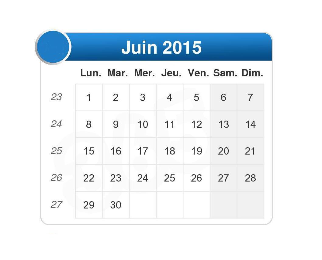 dates-du-diplome-national-du-brevet-2015-et-deroulement-de-l-epreuve