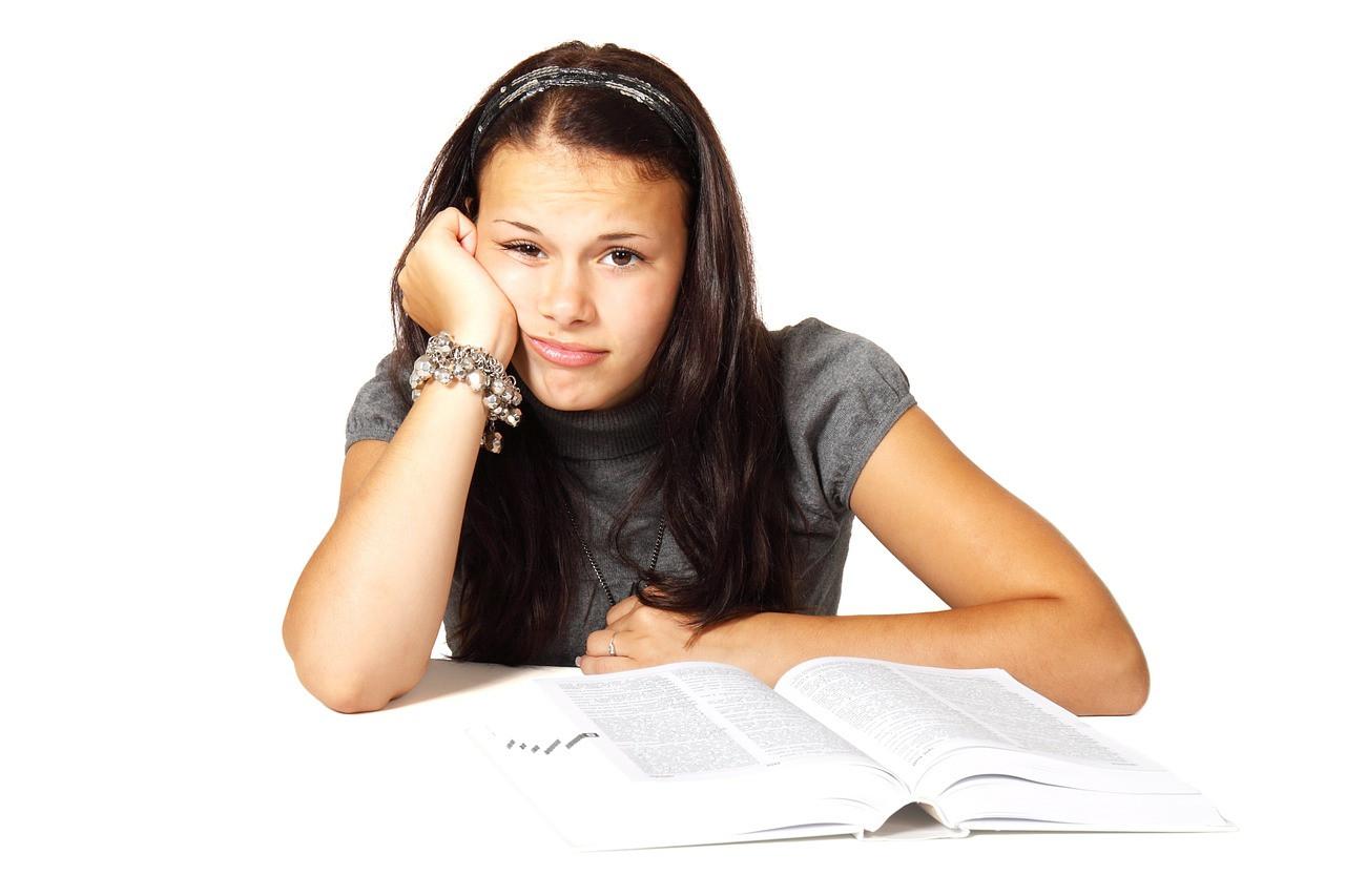 la-minute-methodo-conseils-pour-reussir-l-ecrit-du-bac-de-francais